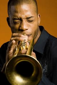 Trombone%20Shorty%2001